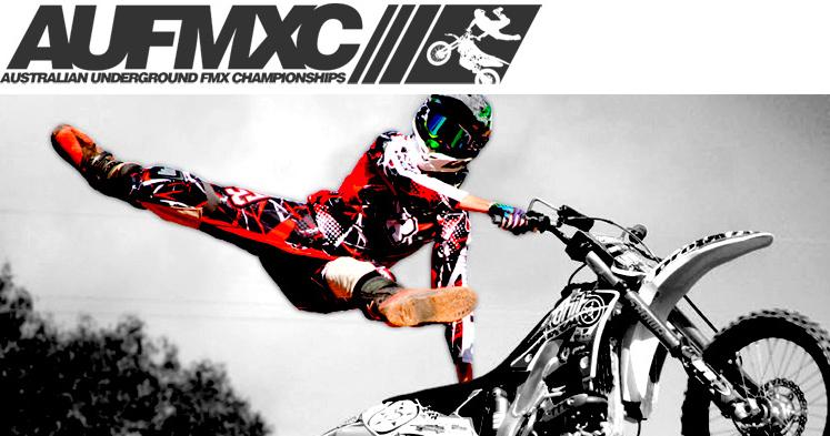 AUFMXC 2012