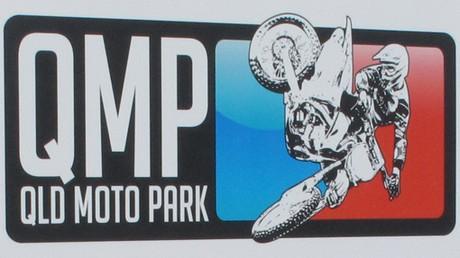 QLD Motorpark – Australia