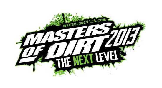 Masters of Dirt Vienna