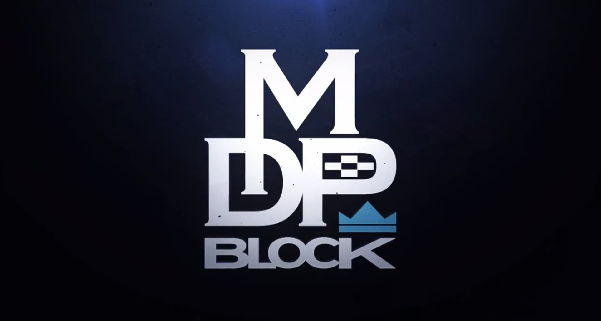 """Part 2 """"A Day On The Block"""" With Bobby Lee and Mike Mason"""