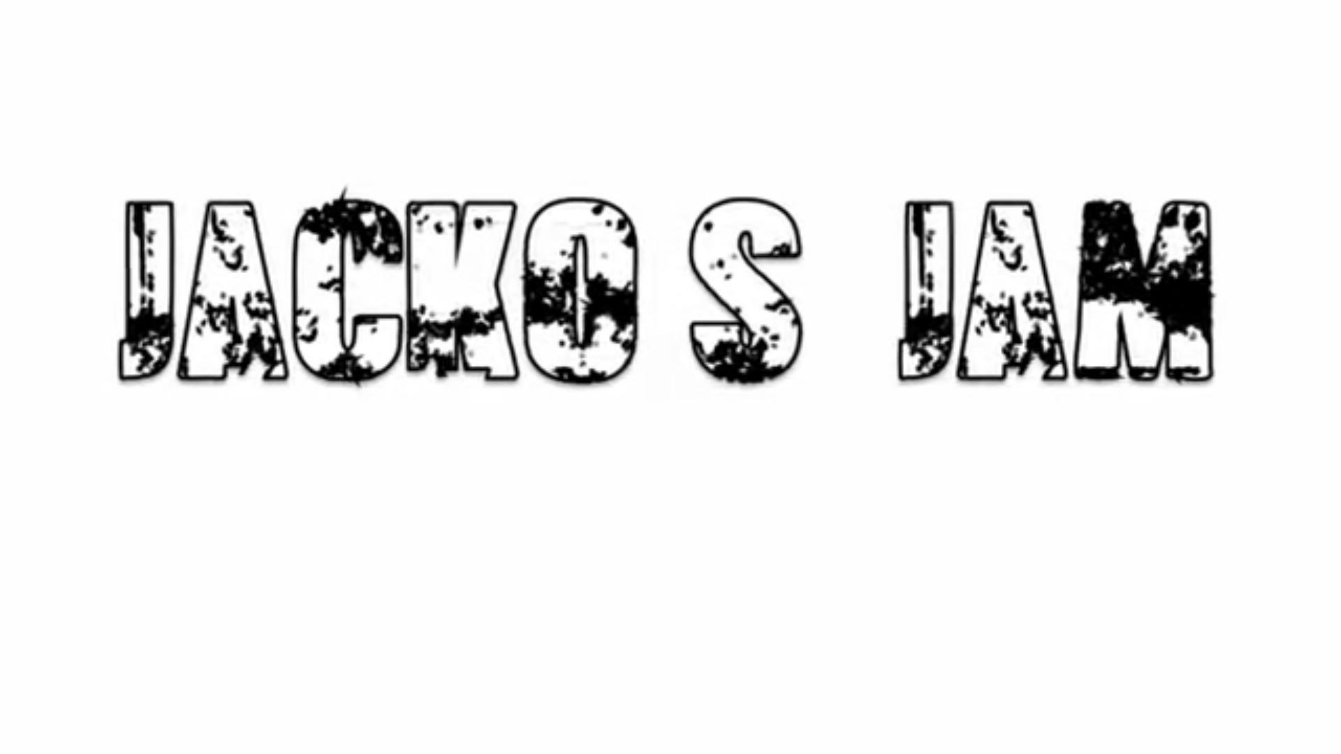 Jacko's Jam 2013