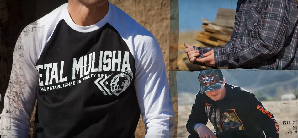 metal_mulisha2