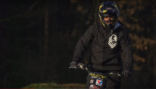 Metal Mulisha | Jackson Strong's Geneva Supercross Trip Edit