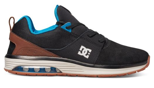 dc shoes europe contact