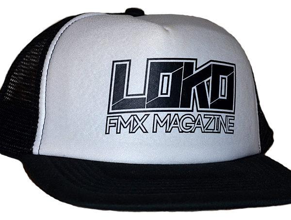 loko_mag_hat