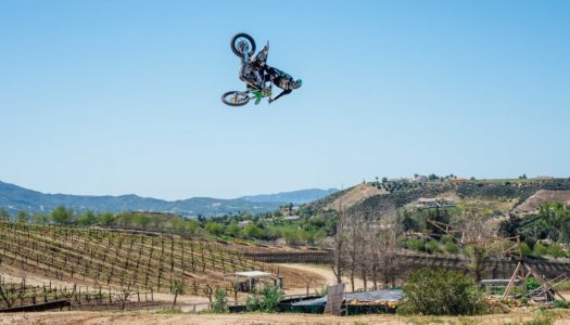 TwitchThis1 | Riding At Fitzland: Full Raw Edit