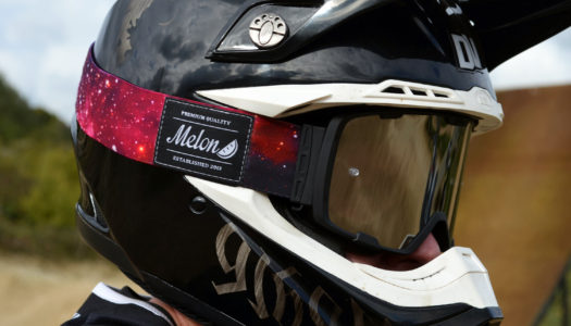 Tested: New Moto Goggles From Melon Optics