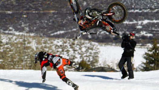 Bloodline – The Brian Deegan Story   Watch The Full Movie Here